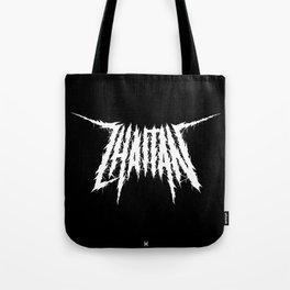 Zhaitan Tote Bag