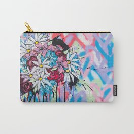 RYLEY Carry-All Pouch
