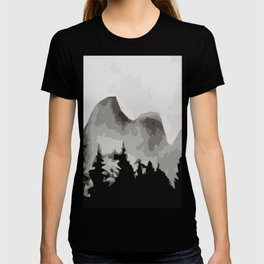 Rila T-shirt