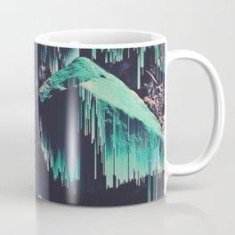 miss myntyns Coffee Mug