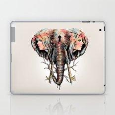 Hidden Memories Laptop & iPad Skin