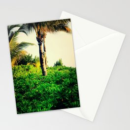 Young Papi Stationery Cards