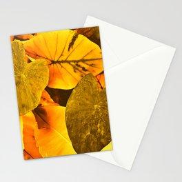 Lau Stationery Cards