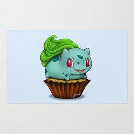 Bulba Cupcake Rug