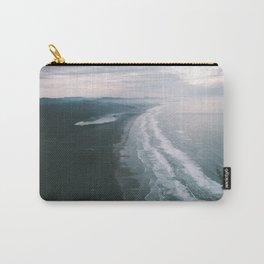 Oregon Coast VI Carry-All Pouch