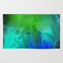 Abstract No. 30 Rug
