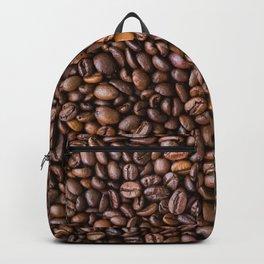 Beans Beans Backpack