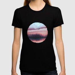 Valentine Forest T-shirt