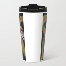 D&D Creation Travel Mug