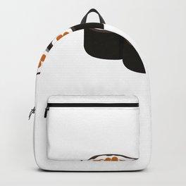 Unagi Stay in Total Awareness Backpack