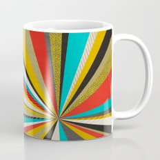 Beethoven - Symphony No. 9 Mug