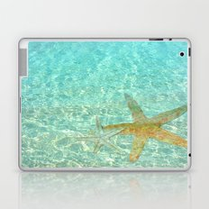 Sea Treasures Laptop & iPad Skin