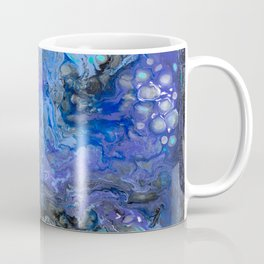 Nebulaic Eddy Coffee Mug