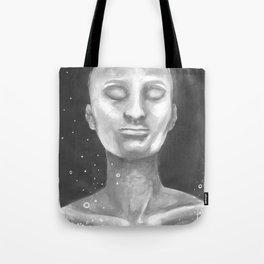 Anaesthesia Tote Bag