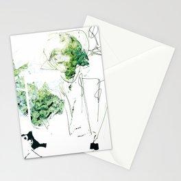Selbstverständnis Stationery Cards