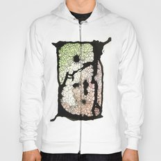 internal landscapes -2- Hoody