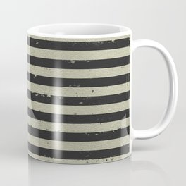 Home of the Brave Coffee Mug