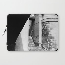 London -  Stairway to heaven Laptop Sleeve