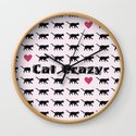 Cat Crazy by catattack