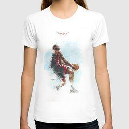 dunk T-shirt