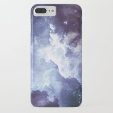 A Sky Made of Diamonds Slim Case iPhone 7 Plus