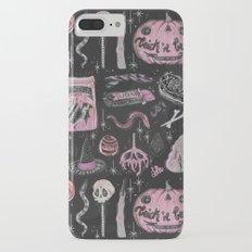 Trick 'r Treat Slim Case iPhone 7 Plus