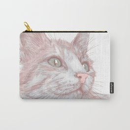 Princess Rosalyn Carry-All Pouch
