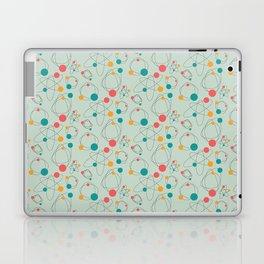 Jetsonesque Laptop & iPad Skin