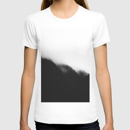 Dark Hill T-shirt