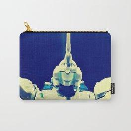 Gundam Rx-0 Unicorn Mode - Final Battle Carry-All Pouch