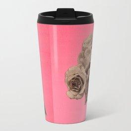Crescent Rose Travel Mug