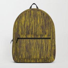 Matter Backpack