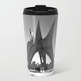 Expo 67 Travel Mug