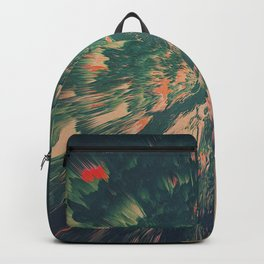 XĪ_2 Backpack