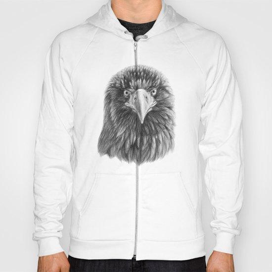 Eagle SK069 Hoody