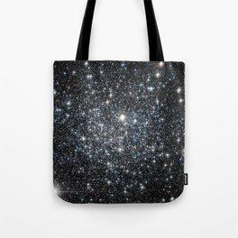 Globular Cluster IC 4499 Tote Bag
