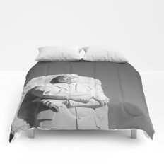I Have a Dream Comforters