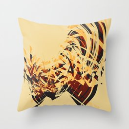 32319 Throw Pillow