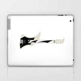 Peavey Powerslide IV Laptop & iPad Skin