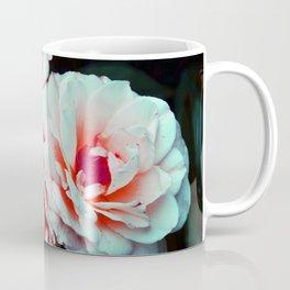 Of ice and blood Coffee Mug
