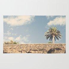 Tenerife Rug