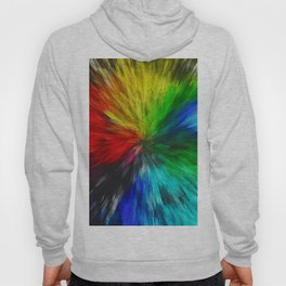 Explosive_20171101_by_JAMColorsVibes Hoody