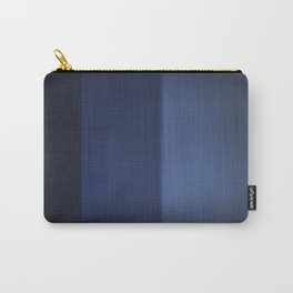 Moods Carry-All Pouch