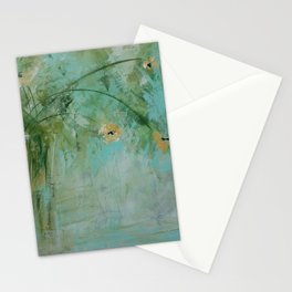 Picked for You Stationery Cards