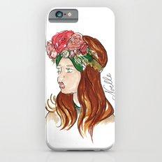 Ellie Rose Slim Case iPhone 6s