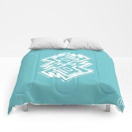 Forte Comforters