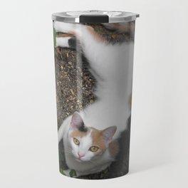 Endora Travel Mug