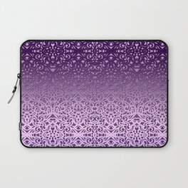 Baroque Style Inspiration G155 Laptop Sleeve