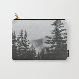 Misty Outdoors Carry-All Pouch