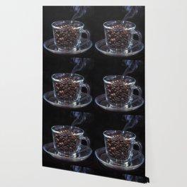 Coffee Time! Wallpaper